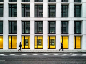 Wetstraat, Βρυξέλλες, Περιφέρεια Βρυξελλών-Πρωτεύουσας,Βέλγιο (Wetstraat, Brussels, Brussels – Capital Region, Belgium).